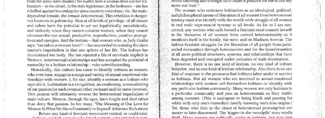 clarke-lesbianism-as-resistance