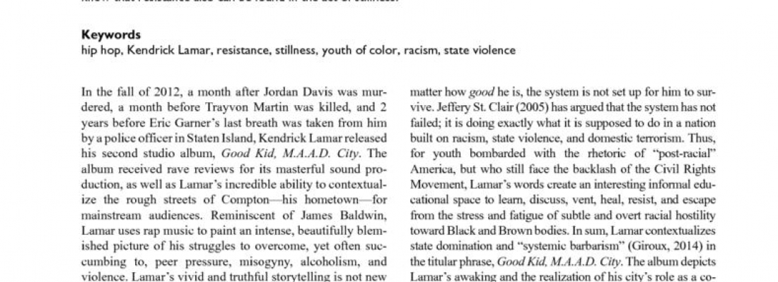 good-kids-mad-cities-kendrick-lamar-and-finding-inner-resistance-in-response-to-fergusonusa