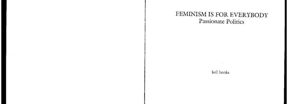bell_hooks-feminism_is_for_everybody
